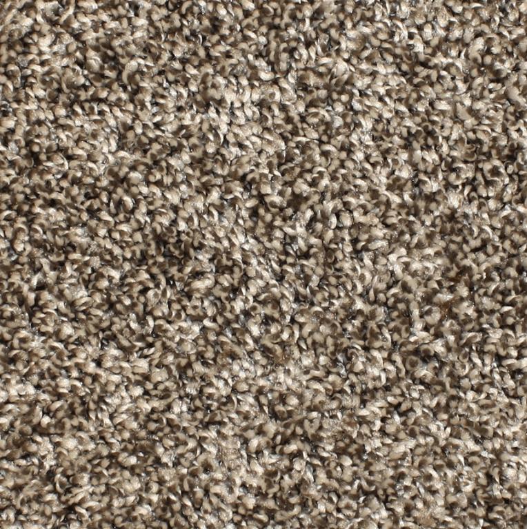 52e4c09a0db 3 Tips to Making Carpet Last Longer