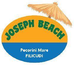 JOSEPH BEACH - logo
