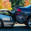 infortunistica stradale, infortuni sul lavoro, risarcimento danni