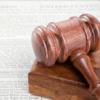 consulenza civile, avvocato civilista, avvocato Rho