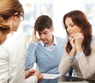 consulenze legali, assistenza legale, assistenza stragiudiziale
