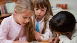 diritto minorile, tutela fanciulli, affidamento dei minori