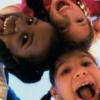 tutela minorenni, assistenza minori, tutela minorile