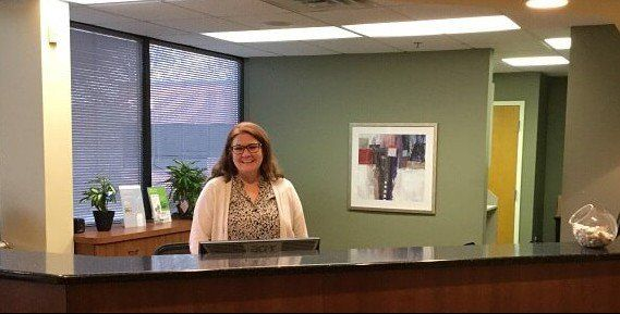 Dentist Office in Wilmington DE - Progressive Dental Arts