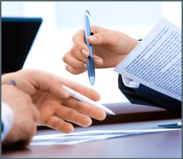 atti notarili aziendali
