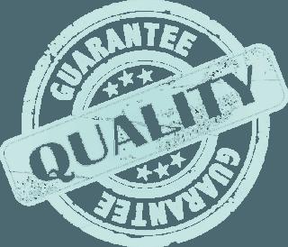 prodotti di qualità