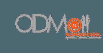 M.B. Officina della moda