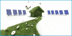 assistenza tecnica pannelli solari