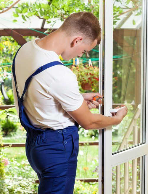 Residential Window Glass Durham, NC | Insulated Glass Replacement