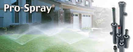 Irrigation Outdoor Landscaping Chicago Garden Designers