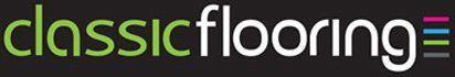Classic Flooring logo