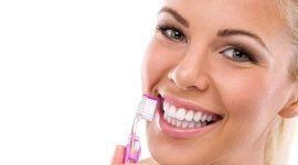 trattamenti sbiancanti, pulizia dentale approfondita, detartrasi