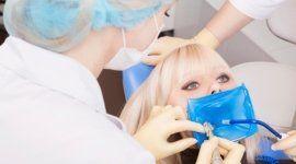 protesi dentarie, denti finti, cura denti cariati