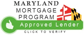 Bayshore Mortgage Funding is a Maryland Mortgage Program (MMP) approved Lender, click to verify!