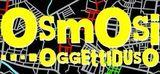 ARTICOLI DA SVAPO OSMOSI-logo