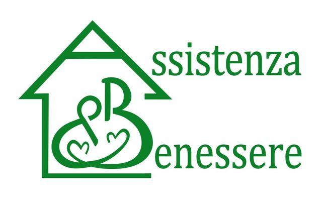 Assistenza&Benessere logo
