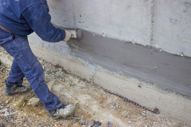Concrete Contractors   Medina, Brunswick, Strongsville, Brecksville