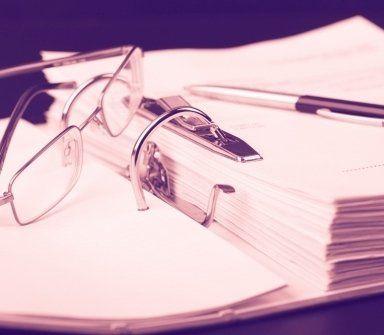servizi camerali e amministrativi per le imprese commerciali, leasing, cash management, assicurazione