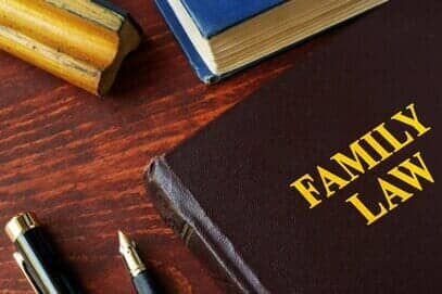 Divorce And Family Law Attorney Kingsport Tn The Taylor
