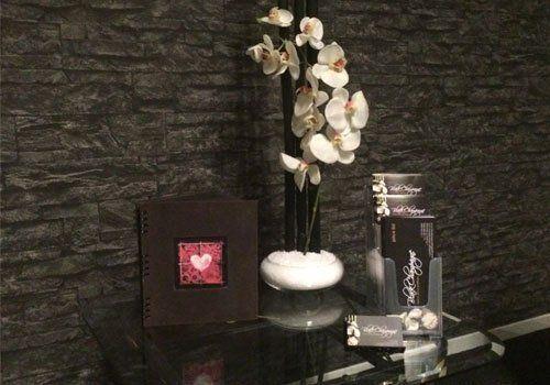 Black Champagne Salon & Spa Specials