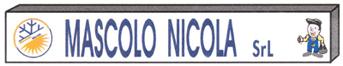 MASCOLO NICOLA s.r.l - LOGO
