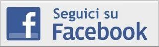 www.facebook.com/Compagnia-della-Terracotta-srl-420263141482123