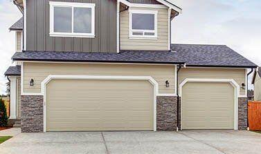 Residential Garage Doors Long Beach Ca Abc Garage Door