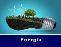Certificazione sistemi energia