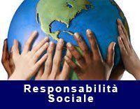 certificazioni responsabilità sociale