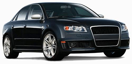 Indianapolis VW Audi Repair Black Forest Motors - Audi car repair