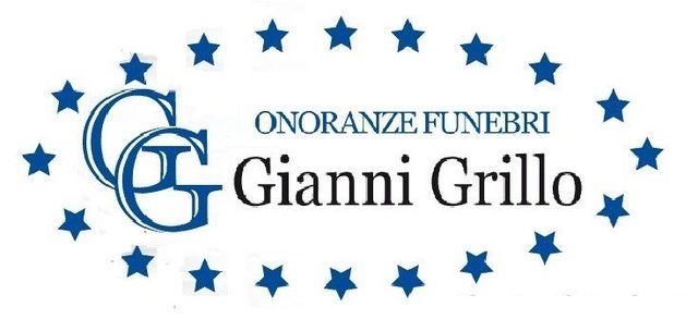 Arte cimiteriale rieti onoranze funebri grillo gianni for Arredi cimiteriali
