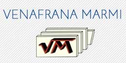 venafrana marmi