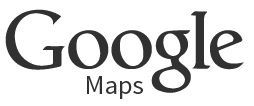 Responsive website Platform integration with Google maps
