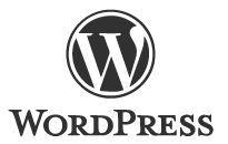 Responsive website platform integration with WordPress