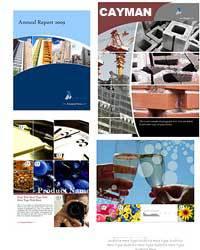 Gwinnett Flyer Design and Printing