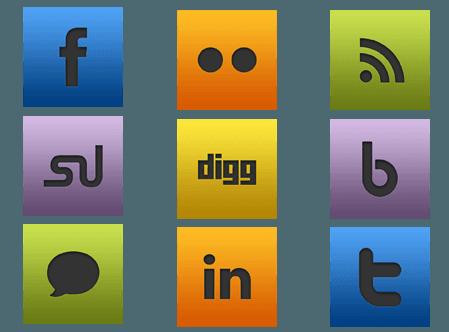Social Media Marketing Gwinnett County