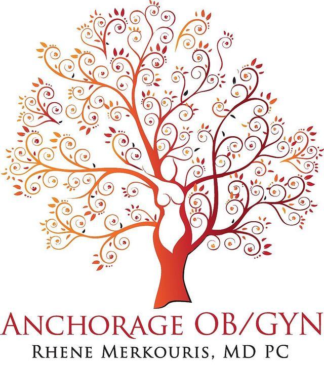 Anchorage OB/GYN_logo