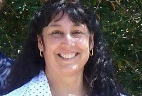 Rhene Merkouris, MD