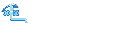 Brooklands plumbing and heating logo