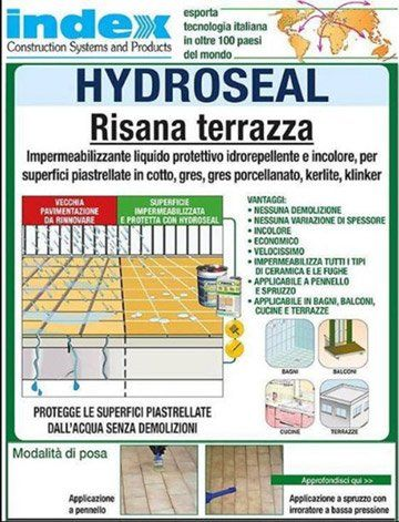 Hydroseal_risana la terrazza_pubblicità