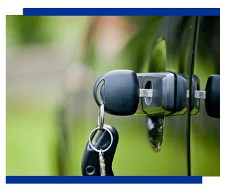 Auto Insurance Pace, FL