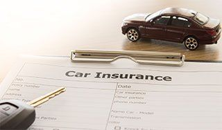 Pensacola, FL, Auto Insurance