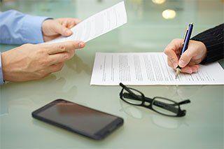 Commercial Insurance Pensacola, Pace & Milton, FL   Bayside