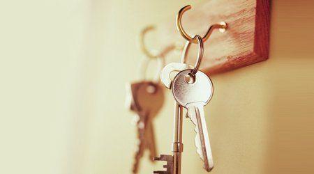 Established local locksmith