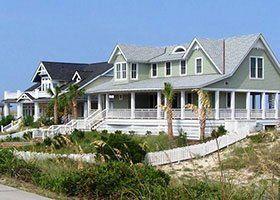 Our Services Coastal Carolina Roofing Oak Island