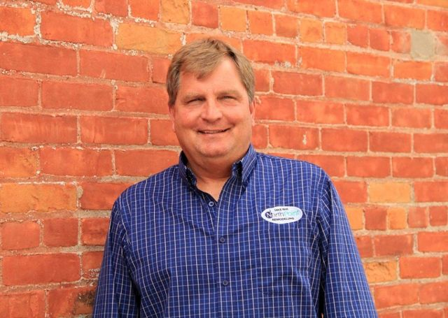 Jay Mauter - Co-Owner, NorthPoint Remodeling