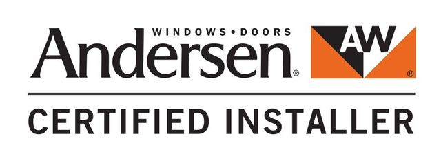 NorthPoint Remodeling - Andersen Certified Installer