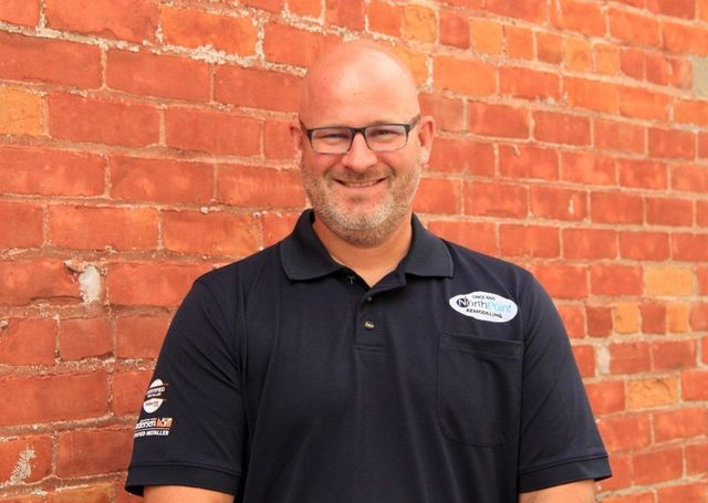 Doug Schmidt - Co-Owner, NorthPoint Remodeling
