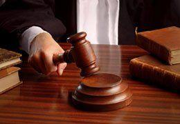 FAQ | Law Office Of Vicki Pattillo - Seguin, Texas