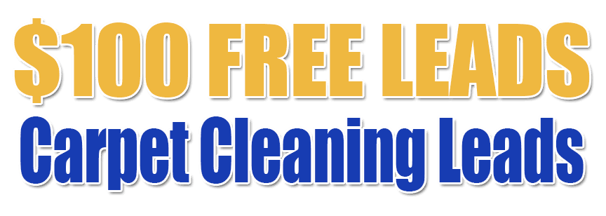 cleaning leads